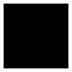 Orgcon-logo-1-80x80-mono-rgb