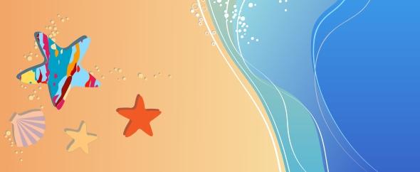 Beachsurf590