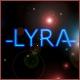 -LYRA-