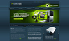 01_home_biztemplate_09.__thumbnail