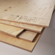 5 plywood sheets - 3DOcean Item for Sale