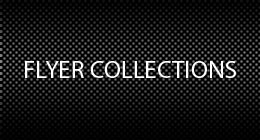 Flyer Collections