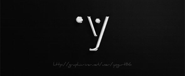 yogurt86