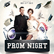 Graduation Prom Flyer - GraphicRiver Item for Sale