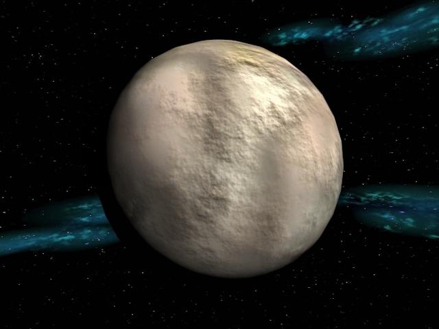 3DOcean Planet Bratos 2327642