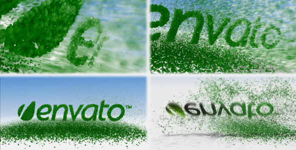 After Effects Project - VideoHive Reveal 2327731