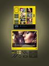 25_style_yellow.__thumbnail
