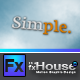 Simple - VideoHive Item for Sale