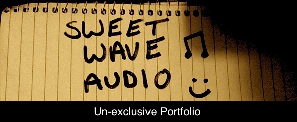 sweetwavemusic