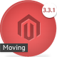 Moving - ThemeForest Item for Sale
