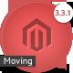 Moving  Free Download