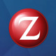 ZeenyBros