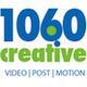 1060creative