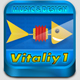 Vitaliy1
