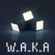 w_a_k_a