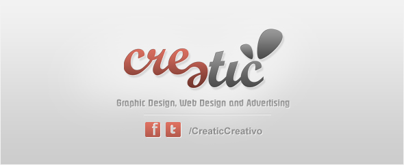 CreaticCreativo