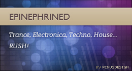 EpinephrineD