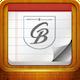 Bogogno 2.0 | Blog & Utility App - CodeCanyon Item for Sale