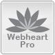 webheart