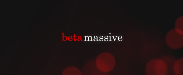 Betamassive