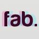 fabioth