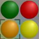 Match-3 Game - ActiveDen Item for Sale