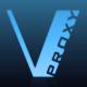 VProxy