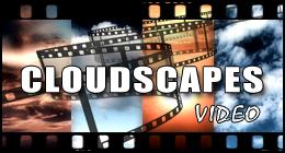 Cloudscapes (Video)