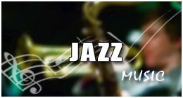 JAZZ (Music)