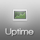 Uptime - Website Uptime Monitoring