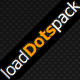 Dots Pack Preloaders - ActiveDen Item for Sale