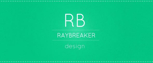 raybreaker