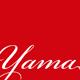 YamaCom