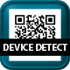 QR Mobile Detect & Redirect