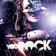 You Rock my World - GraphicRiver Item for Sale