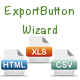 Export Button Wizard