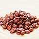 Natural Coffee Beans Rotating - VideoHive Item for Sale