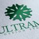 Ultramo Logo