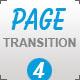paper animation 04 - ActiveDen Item for Sale