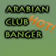 Arabian Club Banger - AudioJungle Item for Sale