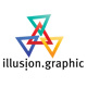 Illusiongraphic