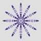 Logo_flower_pd