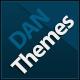 DanThemes