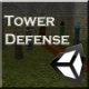 Tower Defense - ActiveDen Item for Sale