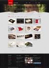 05_portfolio_grid.__thumbnail