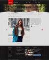 07_portfolio_details.__thumbnail
