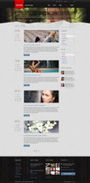 08_blog_list.__thumbnail