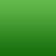 squaregreen
