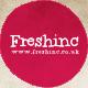 freshinc