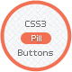 CSS3 Pill Buttons - CodeCanyon Item for Sale